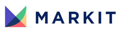 Markit Medical (Sponsor)