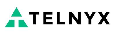 Telnyx (Sponsor)