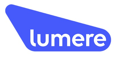 Lumere (Sponsor)
